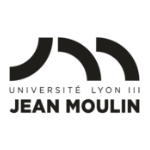 Université Jean Moulin (Lyon III) logo