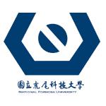 國立虎尾科技大學 logo