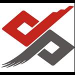 國立台中一中 logo