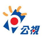 節目助理 logo