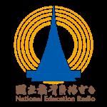 實習記者 logo