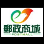 行銷企劃(產學合作) logo