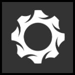 機械設計助理工程師 logo