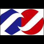 Southern Taiwan University of Technology logo