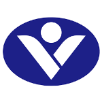 HR Leader logo