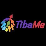 資策會 - 中壢中心 logo