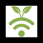 Marketing AE logo