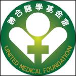 計劃執行秘書 logo