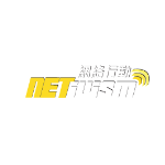 Full Stack developer Internship logo