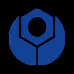 國立台灣科技大學 logo
