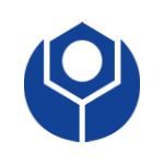 國立臺灣科技大學 logo