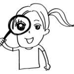 開發設計 logo