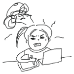 設計企劃 logo