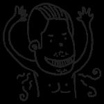 台南第二高級中學 logo