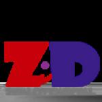 Full Stack Game Engineer logo