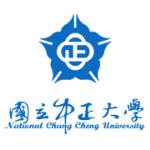 National Chung Cheng University logo
