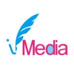 特約記者兼主播 logo