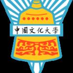 中國文化大學 logo