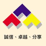中華人力資源管理協會 logo