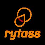 實習生(前端) logo