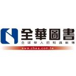 教科書編輯 logo