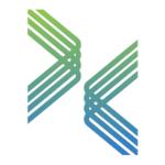 President (Taiwan), Software Engineer logo