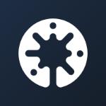 Senior Frontend Developer logo