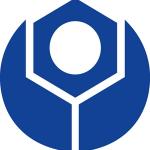 臺灣科技大學 logo