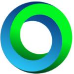 AI產品經理 logo