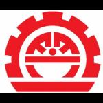 Sales assistant logo