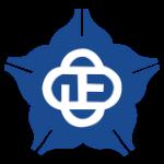 國立中正大學 logo