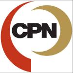 Senior Marketing Manager - Partnership logo