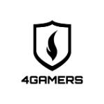Front-end Developer logo
