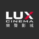 售票員 logo