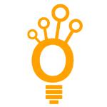 數據科學顧問 logo