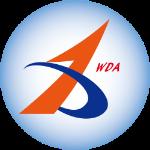 泰山職訓局培訓 logo