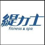 資訊副理 logo