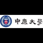 中原大學-研究所 logo