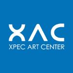3D美術助理 logo