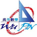 兼職招生人員 logo