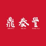 外場專員 logo