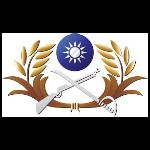 Corporal, squad leader logo