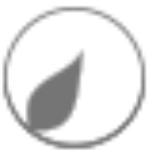 Android 開發工程師 logo