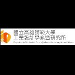 國立高雄師範大學 logo