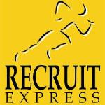 Senior Consultant logo