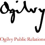 HR Administrative Assistant logo
