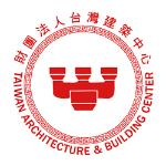 專案副工程師 logo