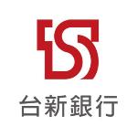 Big Data Analyst Intern logo