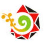 文書處理工讀生 logo