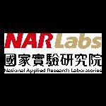 專案研究助理 logo